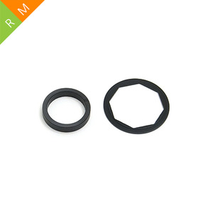 [ROAD + MTB] Crank spacer Kit