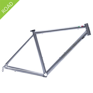 [ROAD] Classic Frame